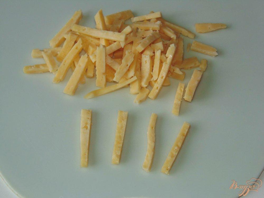 Рецепт картошка тушеная с капустой и фаршем в