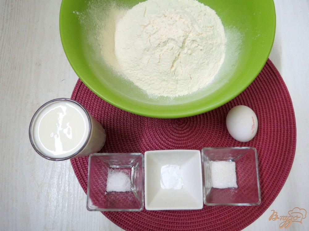 Кабачковые котлеты с манкой рецепт с фото пошагово