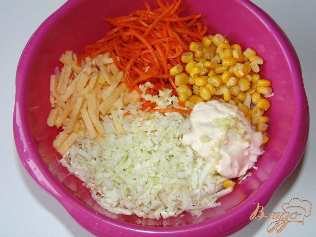 Булочки с рецепты простые и вкусные