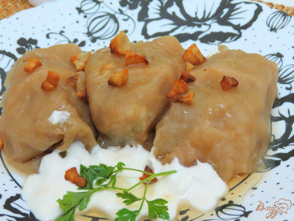 Блюда из картошки рецепты с фото пошагово