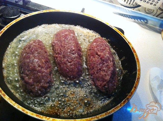 Как приготовить фарш с баклажанами на сковороде рецепты