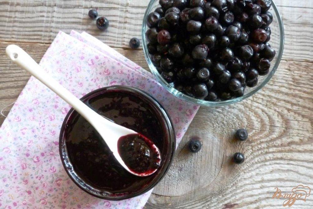 Сбор ягод Ягодный календарь и полезные свойства ягод