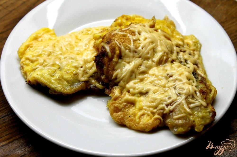 блюда с твердым сыром детям 1,5-2 лет