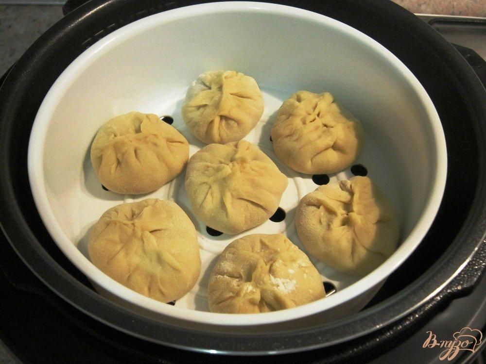 Блюда из свинины  416 рецептов с фото Что приготовить из