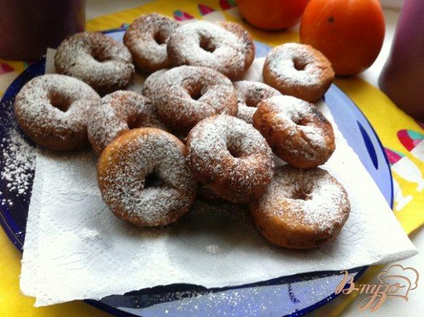 Сырные пончики рецепт с фото пошагово