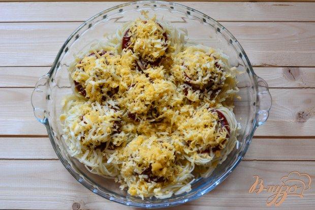 Плов кавказский рецепт с фото