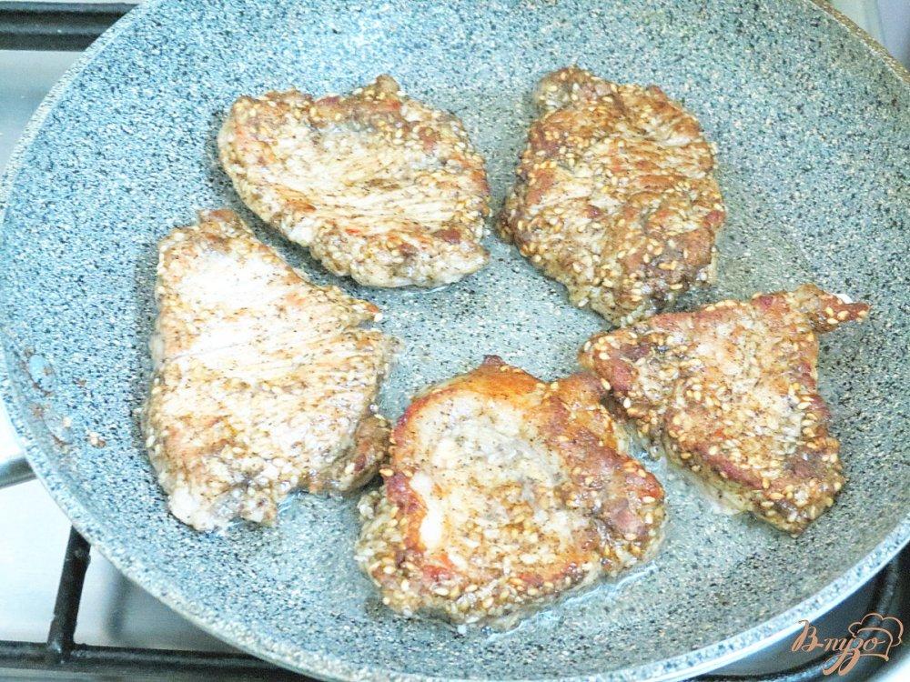 Стейк из говядины - рецепты с фото. Как приготовить стейк ...