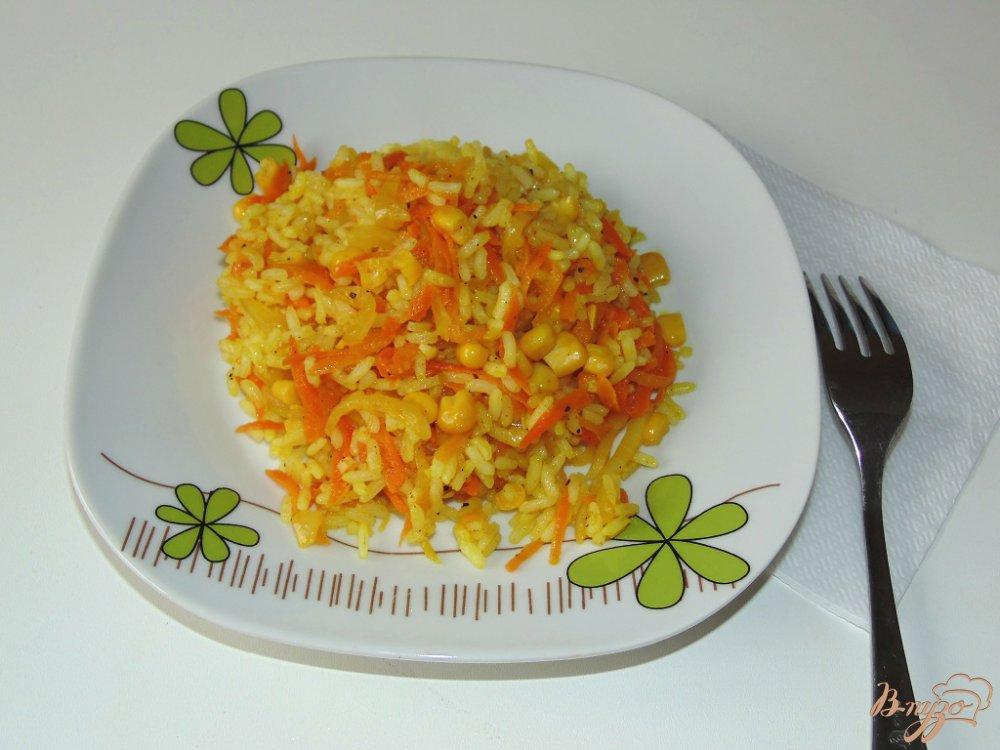 Салат с кукурузой консервированной рецепты с
