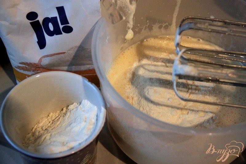 Торт хлопец кучерявый пошаговый рецепт с фото