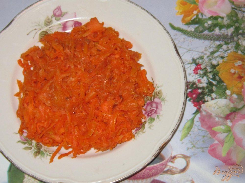 салат под шубой рецепт с фото в рулете