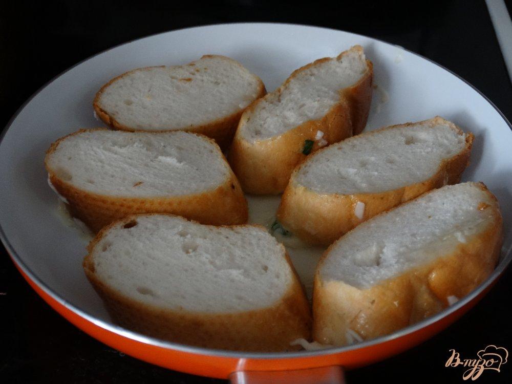 сырков жареных фото рецепт плавленных