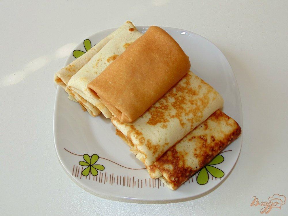 рецепт крема для торта простой и вкусный рецепт