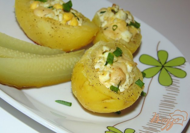 рецепты салатов с сыром фета пошагово