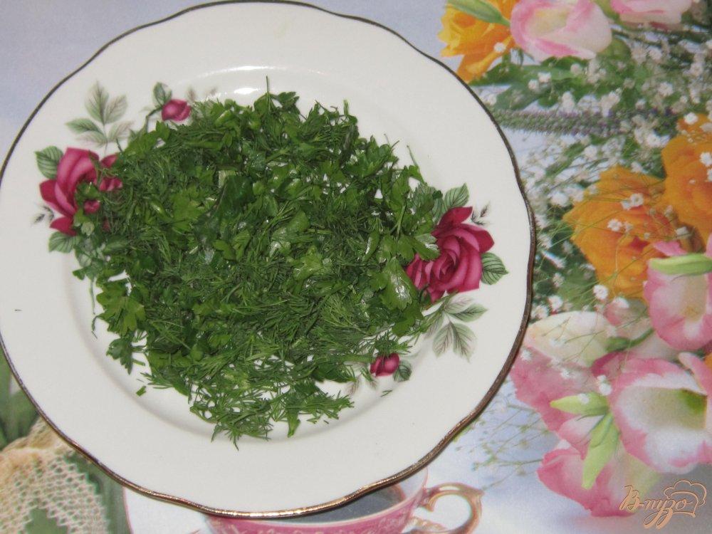 Постные салаты с майонезом рецепты с