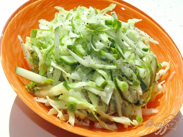 салат из дайкона рецепты с фото простые и вкусные