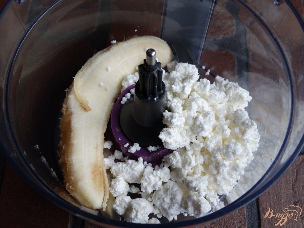 запеканка творожная в мультиварке рецепты со сметаной