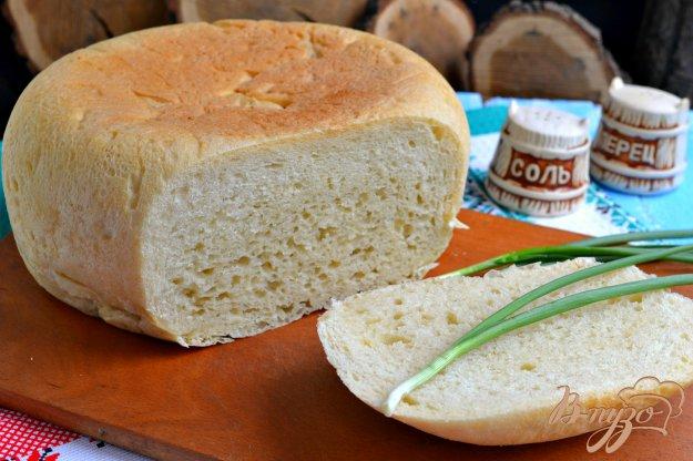 Как испечь ржаной хлеб в мультиварке