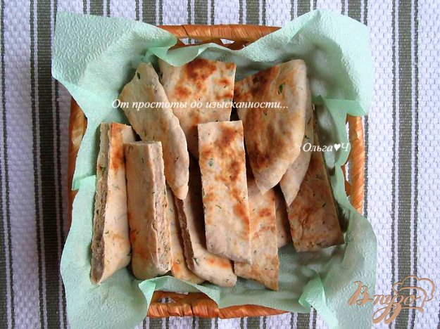 Адыгейская соль рецепты с фото пошагово