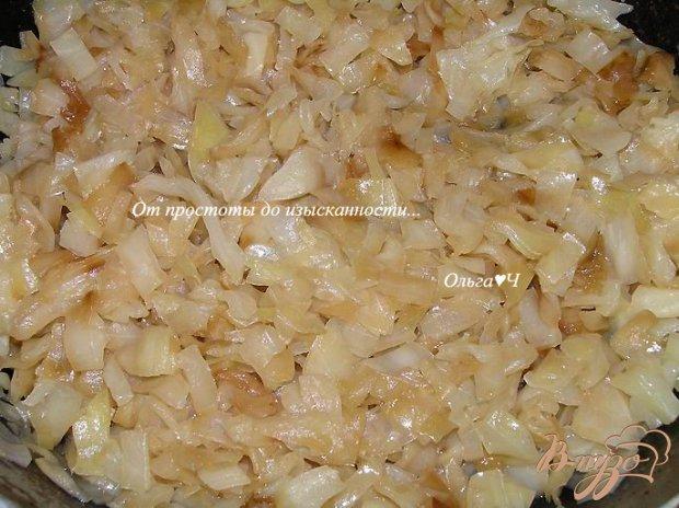 Картошка с салом запеченная в рукаве в духовке рецепт с фото с