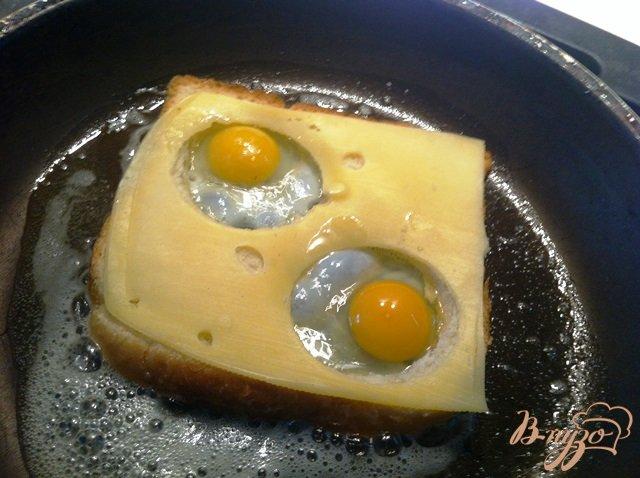 Что приготовить из перепелиных яиц рецепт