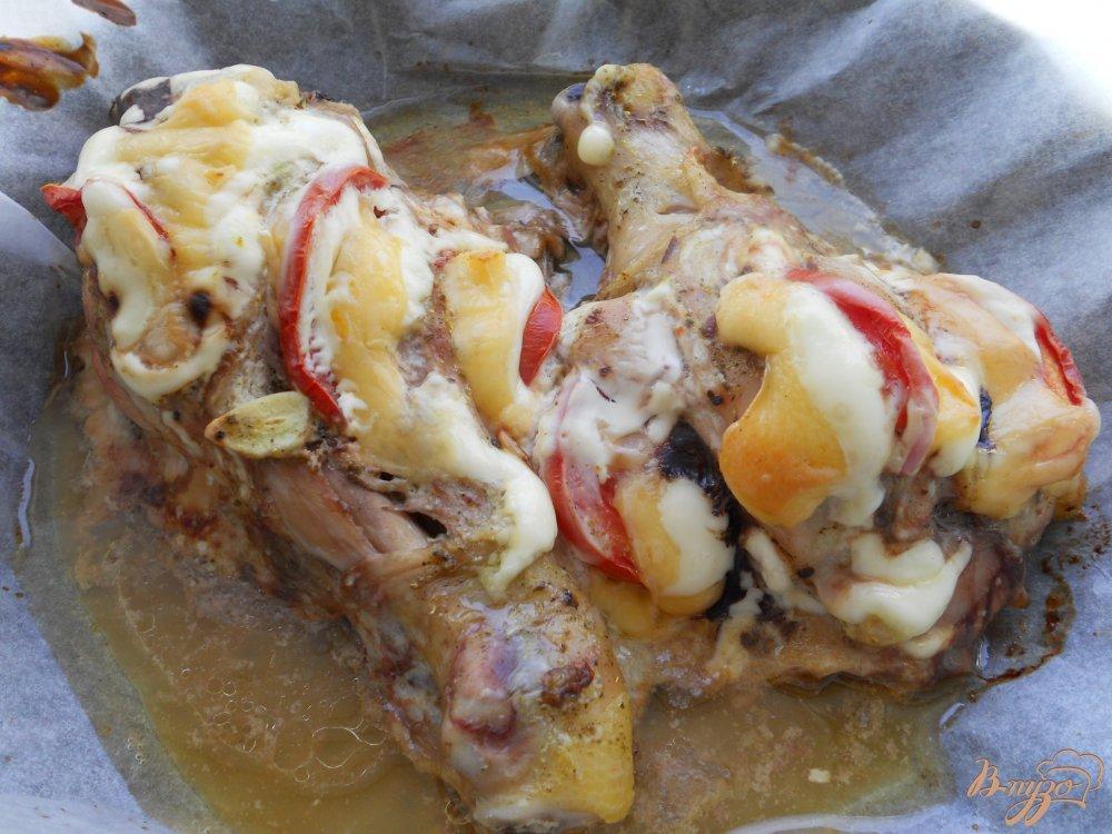 Рецепты салатов грибная поляна с пошаговыми фото