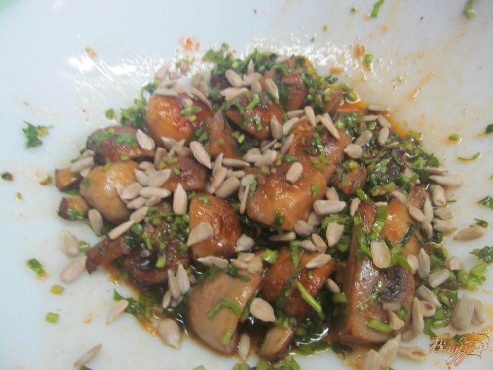 Что можно приготовить из куриного филе быстро и вкусно с фото пошагово