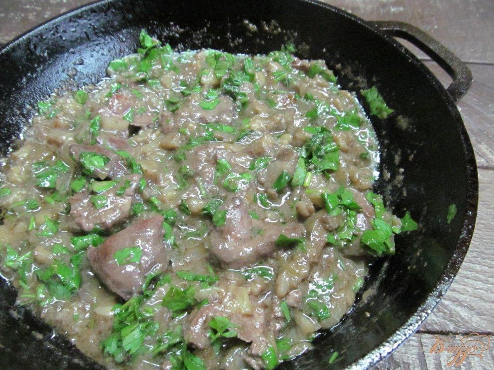 Рецепты блюд из тунца в собственном соку