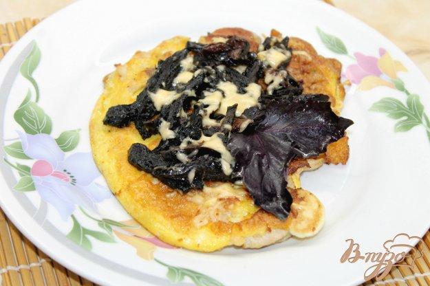 Куриное филе с черносливом в духовке рецепт с пошагово