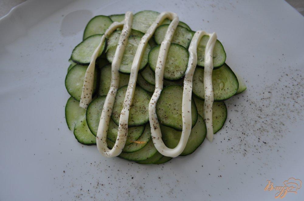 Торты с заварным кремом рецепты с фото пошагово