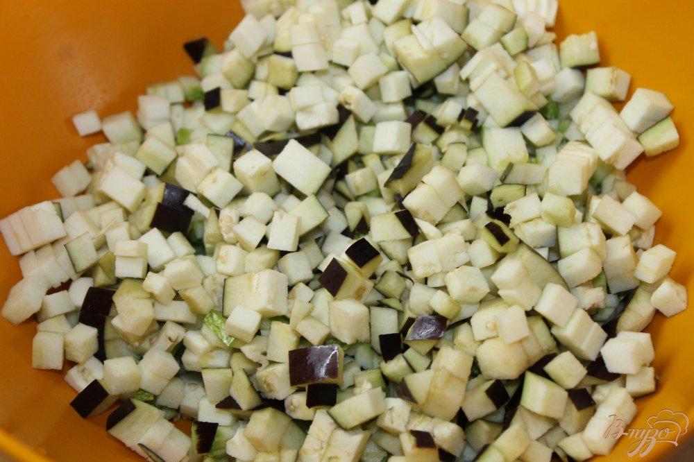 рецепты супов из спаржевой фасоли