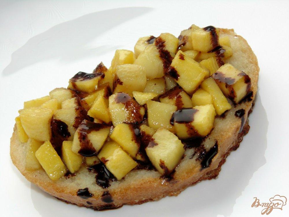 Хлеб жареный в яйце рецепт с пошагово в
