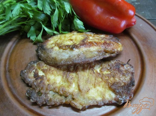 Рецепты из индейки пошагово в духовке