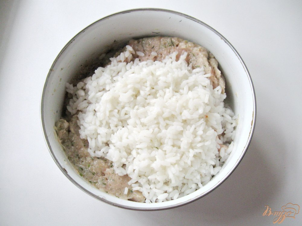 Рецепт сырников с манкой и творогом на сковороде рецепт с фото пошагово