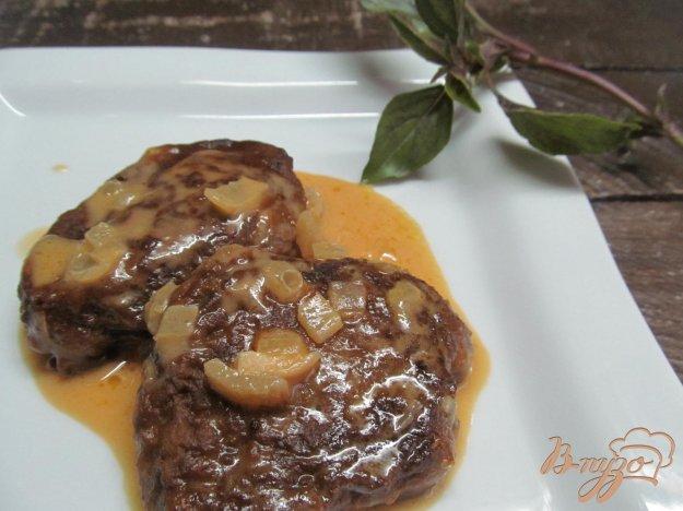 Манты рецепт баранина и говядина