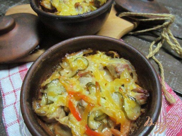 капуста кольраби рецепты приготовления с яблоком