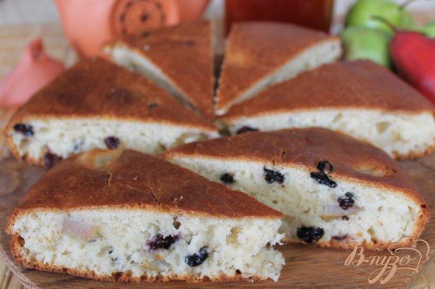 сывьяко пирог рецепт с фото следующий день его