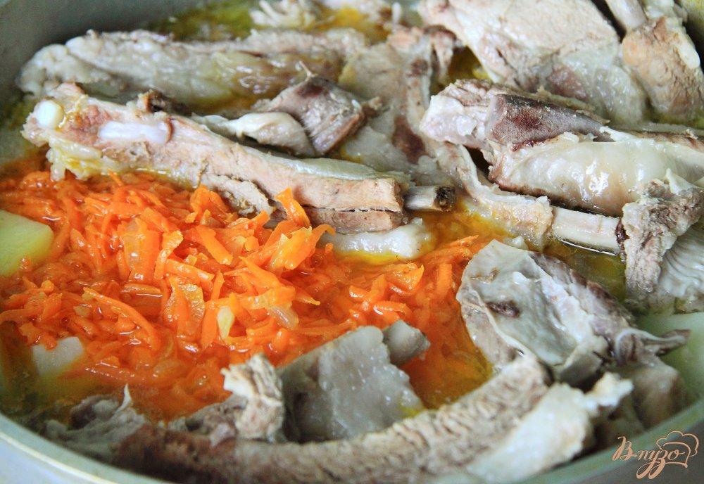 Как вкусно приготовить карпа в духовке рецепт с фото пошагово