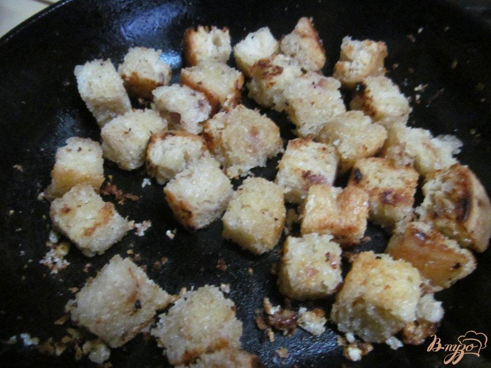 салат от шефа рецепт с курицей