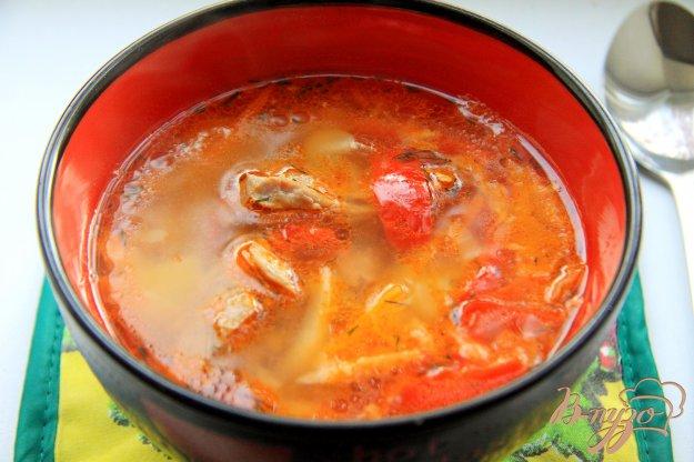 Рецепт диетического салата с курицей и капустой белокочанной