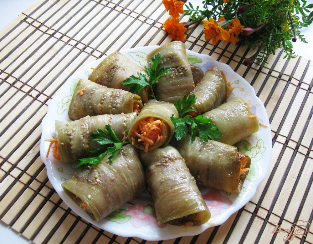 Салат с горошком с рецепт с фото пошагово
