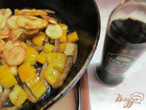 Маринованные огурцы с помидорами рецепт с фото