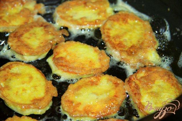 Рецепты пошагово из баклажанов