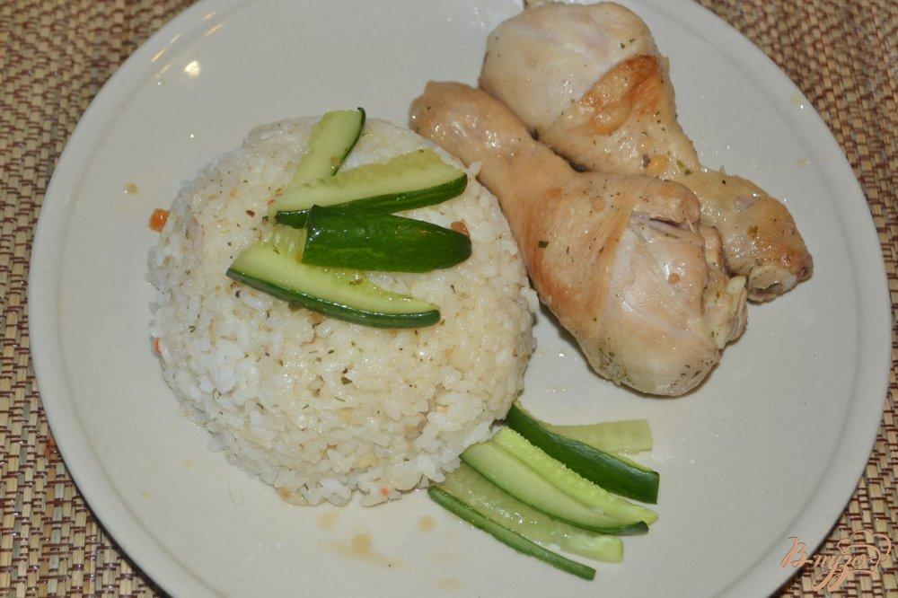 Вторые блюда с гарниром рецепты с фото