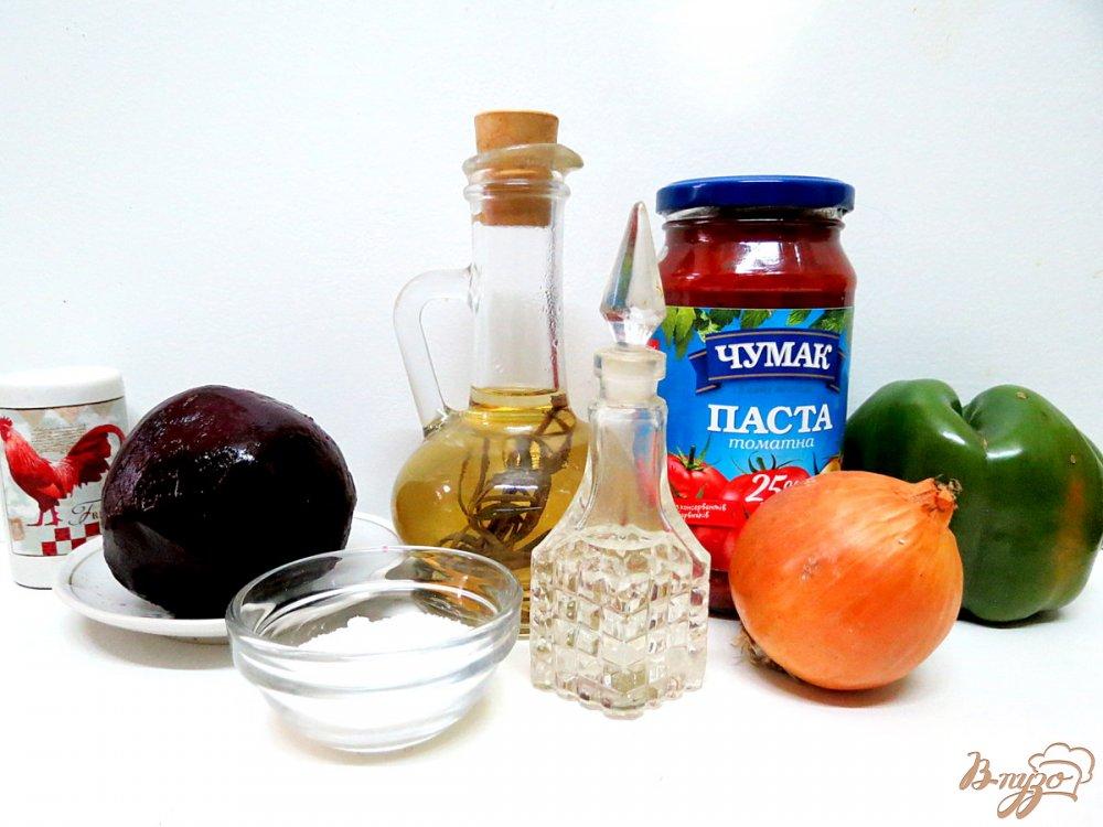 Диетические десерты из желатина рецепты
