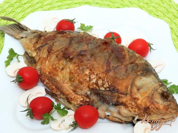 кулинария рецепты из мяса котлеты