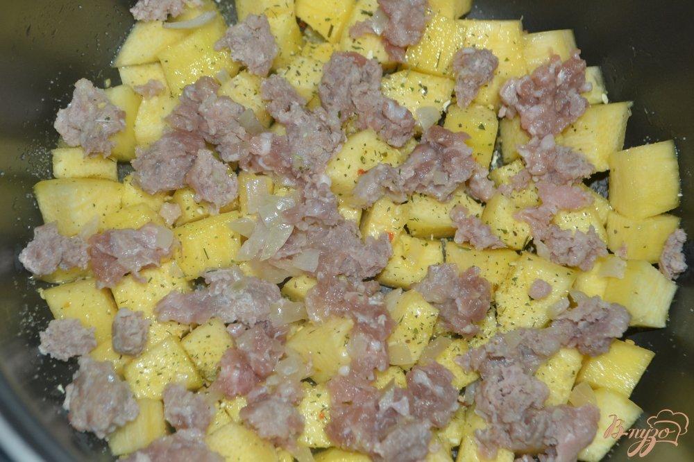 Мультиварка скарлет sl-1529 рецепты приготовления блюд
