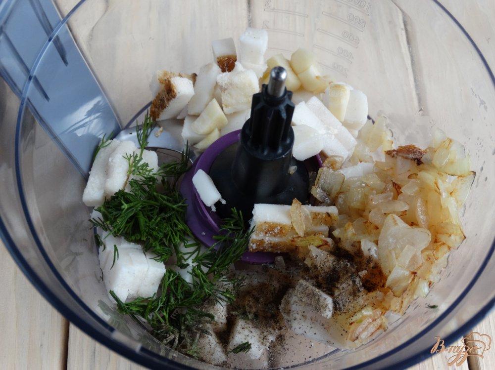 Салат из тунца консервированного с яйцом луком рецепт