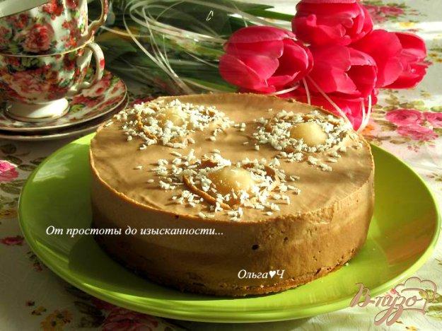 Торт с цифрой 13 фото 4