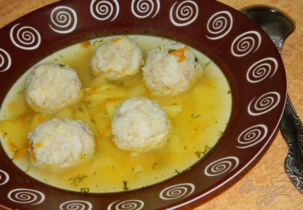 вкусный рисовый суп с говядиной рецепты