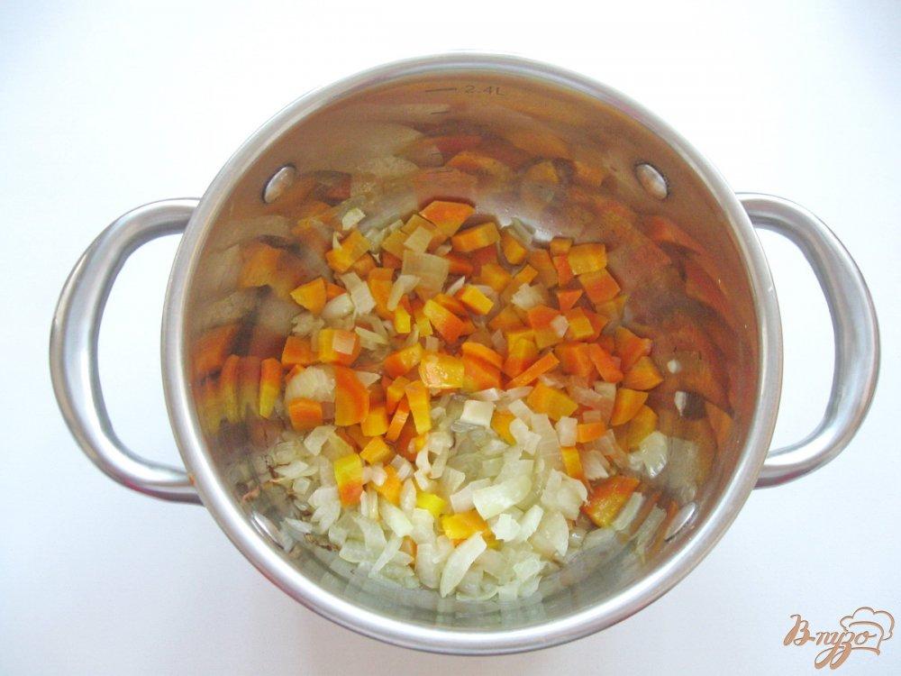 Гречневая каша рецепт приготовления с фото